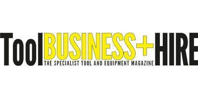 TOOL BUSINESS + HIRE