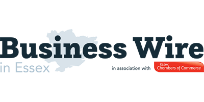Business Wire in Essex